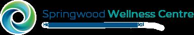 swc-logo-image-01